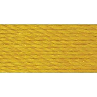 Dual Duty XP General Purpose Thread 125 Yards-Bright Gold
