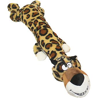 Multipet Dawdler Dudes Floppy Plush Toy 20