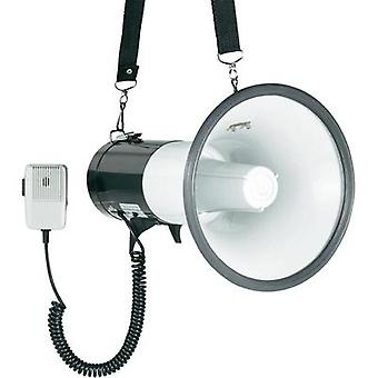 SpeaKa Professional JE-583 Megaphone 375 mm