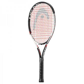 Hoved Graphene touch hastighed junior