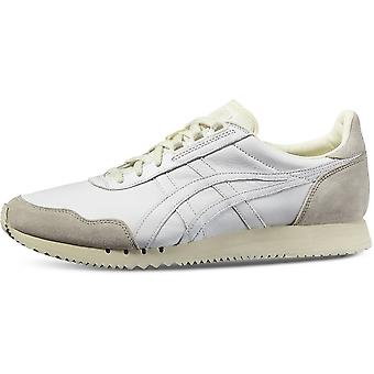 Onitsuka Tiger Dualio D6L1L0101 universal all year women shoes