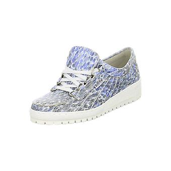Mephisto Lady Monet 38005 LADY38005MonetLightGrey   women shoes