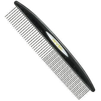 Andis Andis Comb Professional Stainless Steel Black