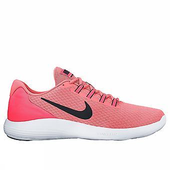 Nike Wmns Lunarconverge 852469 600 Damen Laufen Schuhe