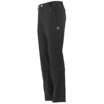 TAO mænd konvertering bukser bukser med Zipp BAREN benene korte længde - 63616K-700