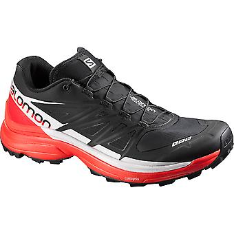 Salomon scarpa di trail S-lab ali 8 SG