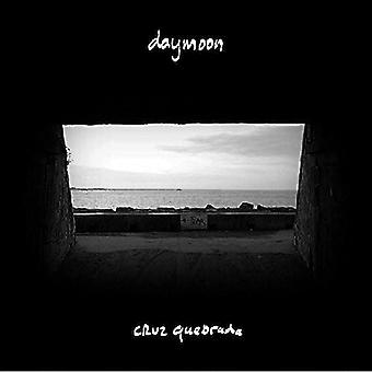 Daymoon - Cruz Quebrada [CD] USA importieren