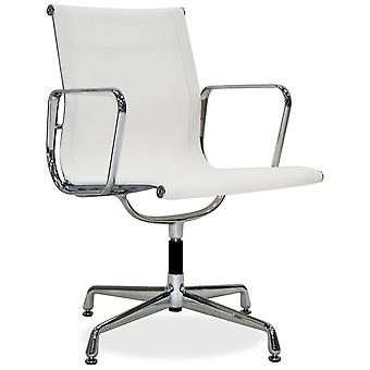 Superstudio Office Chair Confidence-Screen White Screen