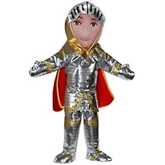 The Puppet Company Hand Puppets Knight (Toys , Preschool , Theatre And Puppets)