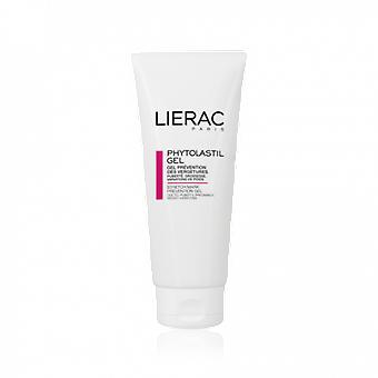 Lierac Phytolastil Stretch Marking Gel 200 ml