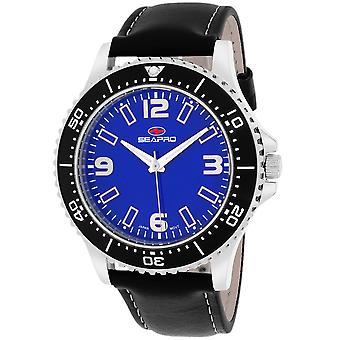 Seapro Men's Tideway Watch