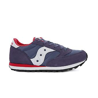 Saucony Jazz Junior SY57156   women shoes