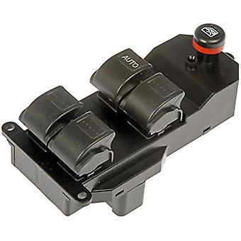 Dorman 901-602 Honda Civic Front Driver Side Replacement Window Switch
