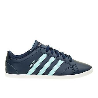 Adidas Coneo QT F99357 universal alla år kvinnor skor