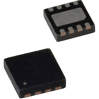 PMIC - gate drivers ON Semiconductor FAN3226TMPX Inverting Low side MLP 8 (3x3)