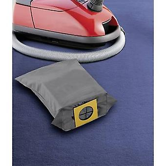 Vaccum cleaner bag Wenko Universal 1 pc(s)