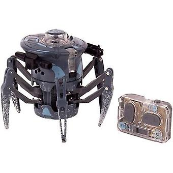 Toy robot HexBug Battle Spider