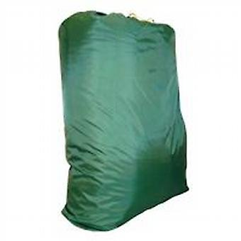 Director Chair Bag / Cover in waterproof nylon material