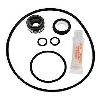 APC APCK1058 O-Ring and Seal Kit