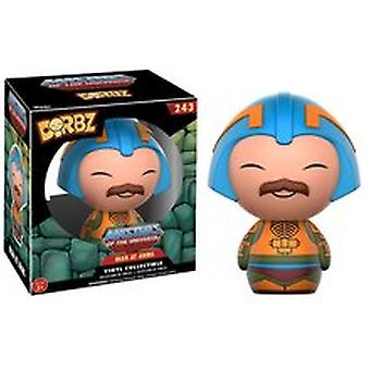 Funko Dorbz Man At Arms (Masters Of The Universe)
