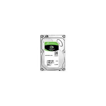 SEAGATE Barracuda 7200 4 TB HDD SATA