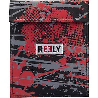Reely LiPo safety bag (L x W) 220 mm x 180 mm