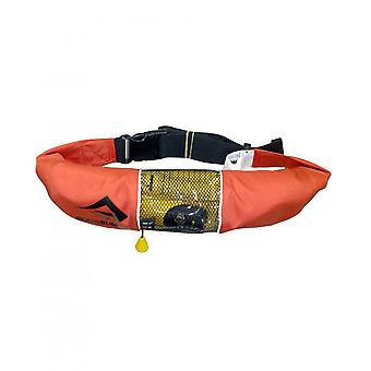 Sea to Summit Solution Resolve Waist Belt Inflatable PFD