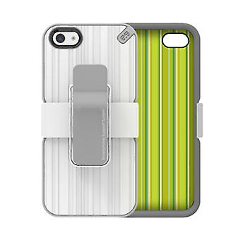 PUREGEAR Utilitarian Smartpho - 02-001-01906