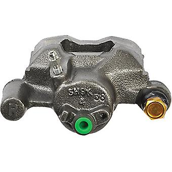 Cardone 19-2684 Remanufactured Import Friction Ready (Unloaded) Brake Caliper