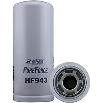 Hastings HF943 Glass Media Hydraulic Spin-On Filter