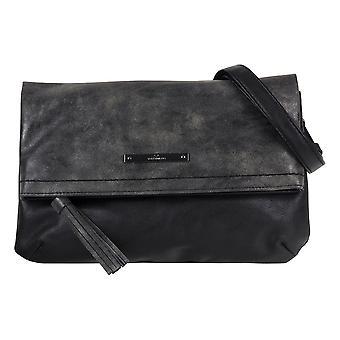 Tom tailor ELEA clutch shoulder bag shoulder bag shoulder bag 20033