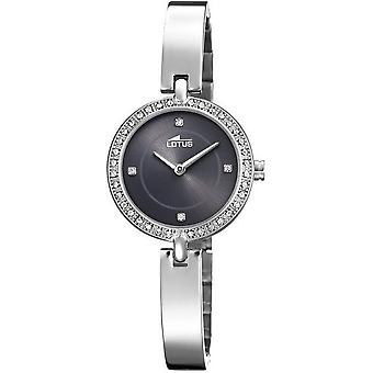 LOTUS - ladies wristwatch - 18547/2 - Bliss - trend