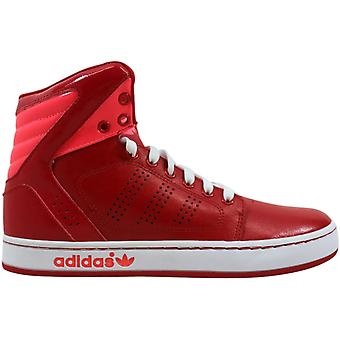 Adidas Adi High EXT J Red/Red-White G65894
