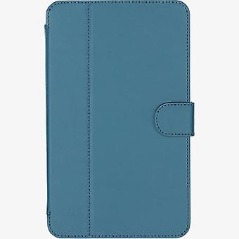 Verizon Folio Case for Samsung Galaxy Tab E 8