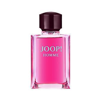 Joop! Homme Aftershave Spray 75ml
