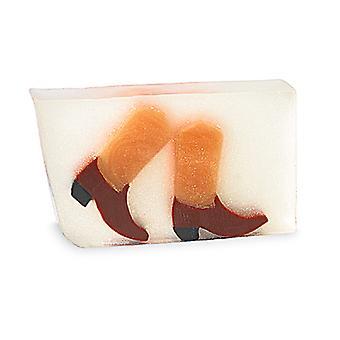 Primal Elements Bar Soap Boots 170g