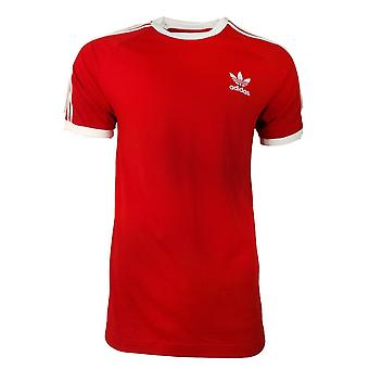Adidas Originals T-Shirts 3 Stripes Tee