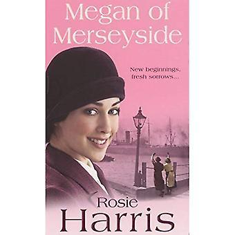 Megan de Merseyside