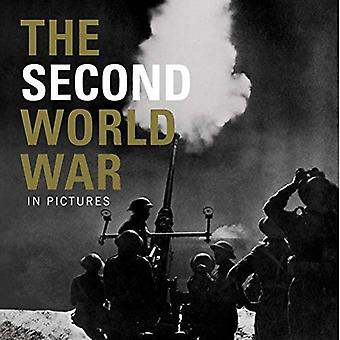 Second World War, The (In Pictures)