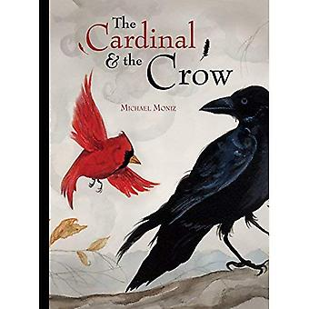 Cardinal and the Crow, The