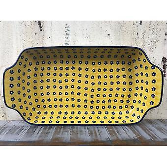 Bolle, 32 x 18 cm, høyde 5 cm, tradisjon 20 kjøkkenutstyr butikken - BSN 15408
