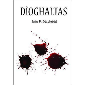 Dioghaltas (Aiteal)