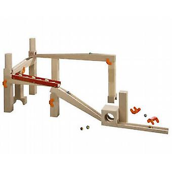 HABA - Marble Run Looping Track Set 3498
