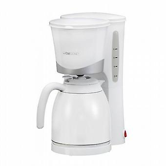 Cafetière thermo. 8-10 tasses. KA3327