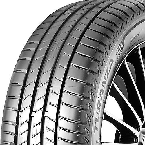 Pneus été Bridgestone Turanza T005 ( 225 45 R17 94V XL )
