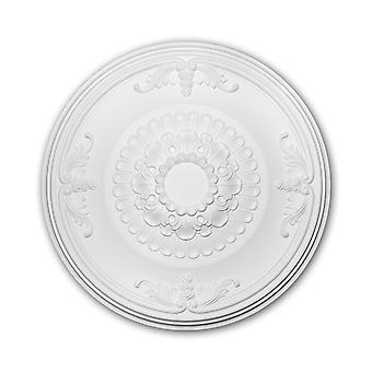 Ceiling rose Profhome 156045