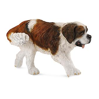 CollectA St Bernard