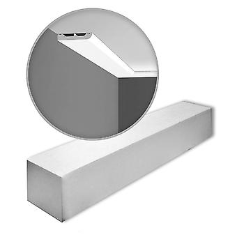 Skirting boards Orac Decor SX183-box