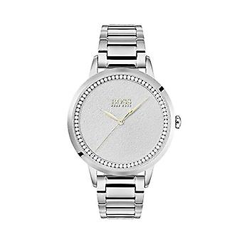 Hugo BOSS Reloj Mujer ref. 1502462