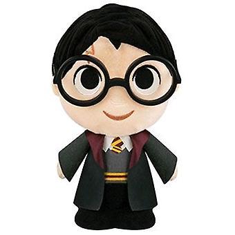 Harry Potter SuperCute Plush